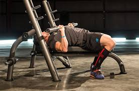 Bench Press Lock Elbows How To Bench Press The Complete Guide