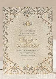 indian wedding invitations nyc 54 best indian design press n images on invitations