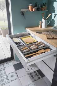 cuisiniste vaucluse meilleur de cuisiniste ajaccio photos de conception de cuisine
