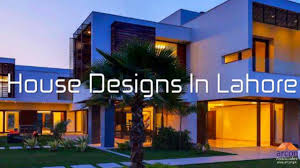modern house designs in lahore 10 marla 5 marla 1 kanal