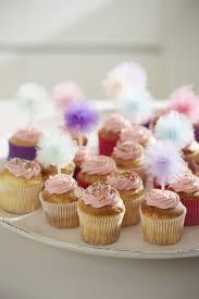 Cake Decorating At Home Mumma Cakes Bake At Home Cake Kits