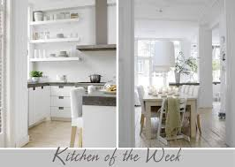 kitchen kitchen scandinavian design