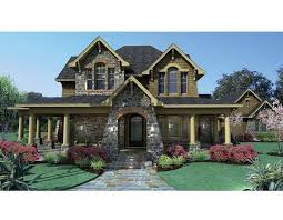house plans with front and back porches 119 best floor plans images on home plans house floor