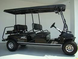 club car dealer aggieland golf cars bryan tx