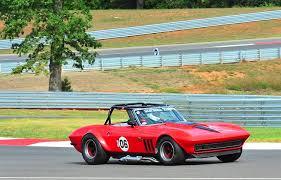 corvette museum race track racing archives page 37 of 125 corvette sales lifestyle