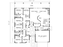 floor plans with basement house plans 6 bedroom house plans with basement 6 bedroom house