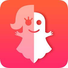 my mixtapez premium apk ghost lens clone ghost photo editor v1 2 1 premium apk