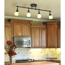 Replace Fluorescent Light Fixture In Kitchen Replace Fluorescent Light Fixture In Kitchen Mydts520