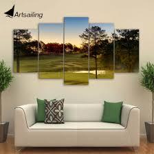 wandbilder wohnzimmer stunning wohnzimmer in grun und braun pictures house design