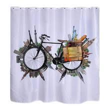 Shower Curtains Unique Popular Unique Shower Curtains Buy Cheap Unique Shower Curtains