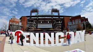 no more schmitter sandwiches at citizens bank park in 2016 nbc