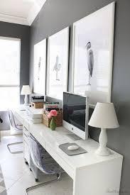 Tableau Noir Et Blanc Ikea by 529 Best Images About Dream House On Pinterest