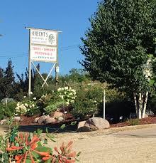 native plant nursery home knecht u0027s nurseries u0026 landscaping