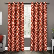 Curtain Com Curtains U0026 Drapes Shop The Best Deals For Nov 2017 Overstock Com