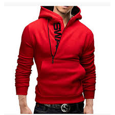 sweatshirt crewneck picture more detailed picture about