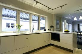 ideas for space above kitchen cabinets space above kitchen cabinets faced