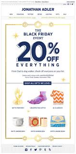 thanksgiving sale 2014 canada 62 best black friday cyber monday emails images on pinterest