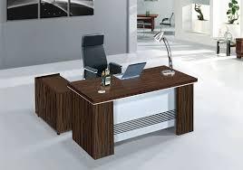 Small Office Cabinet Small Office Table Design Safarihomedecor Com
