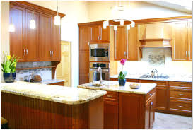 hanging ceiling lights for kitchen top hanging ceiling lights for kitchen design ideas 83 in adams