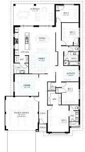 best free floor plan design software home plan design 3d home plan design software free download