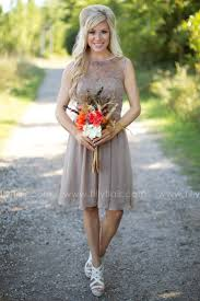 25 best country style bridesmaid dresses ideas on pinterest