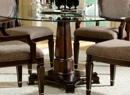 dining room charming black dining chair covers design dining