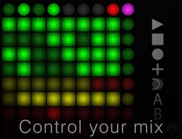 midi controller apk launch buttons plus ableton midi controller apk version 2 0172