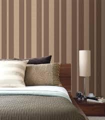 schlafzimmer tapezieren ideen tapeten im schlafzimmer 26 wohnideen für akzentwand