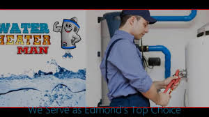 water heater man introduction youtube