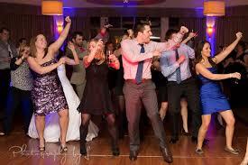wedding dj columbus ohio scioto reserve country club columbus wedding with