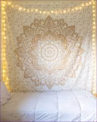 Fairy Lights For Bedroom - awesome decorative string lights for bedroom gallery