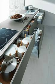 14 best german kitchen units from contur images on pinterest