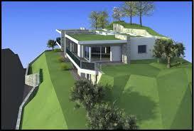 appartamenti in villa ville di lusso lago como laglio appartamenti in villa moderna