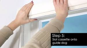 how to measure and install bloc blinds from bloc blinds