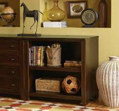 Office At Home Furniture Home Office Furniture Home Office Solutions From Flexsteel
