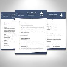 administrative assistant resume templates administrative assistant resume templates 5 tips for 2016