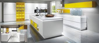 modern kitchens in lebanon german kitchens