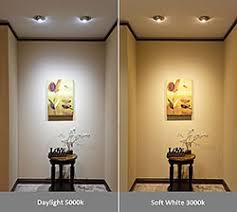 art show display lighting art show booth presentation archives my blog