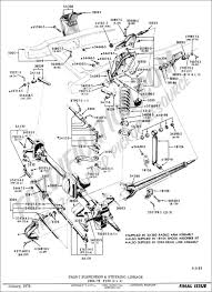 wiring diagrams ford ranger trailer hitch wiring 5 wire trailer
