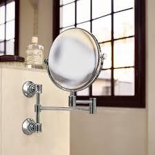 Mirror Styles For Bathrooms - top five modern bathroom mirror styles