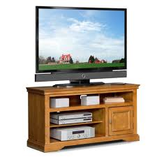 Tv Stands For 50 Inch Flat Screen Tv Stands 8bd72bf5c267 1 Ameriwood Home Galaxy Tv Stand With