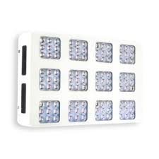 usa made led grow lights series xte led grow lights advanced led lights