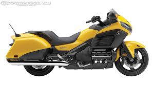 cbr600r 2014 honda street bike first looks motorcycle usa