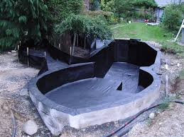 images about koi ponds backyard latest back yard pond timedlive com