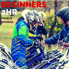 trials and motocross bikes for sale pricing trials experience