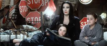 13 of the best family halloween films frightday