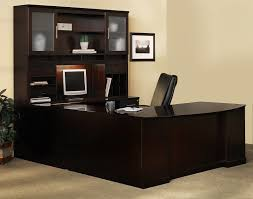 Discount Office Desks Discount Office Furniture In Raleigh Durham Morrisville And Cary