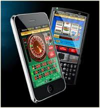 slots for android android slot apps android casino tips