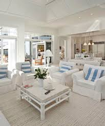 home interiors collection fanciful home interiors high ideas collection in house