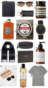 Gifts For Him by Best Valentine Gift For Him Valentine Day Gifts For Him U2013